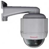 "HDTX 10X PTZ Camera / 470TVL / 1/4"" Sony CCD / 0.02Lux / 10X Optical Zoom Lens / Auto Day/Night Camera"