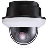 "XCB-9410 PTZ / 480TVL / 1/4"" Sony CCD / 0.02Lux / 10X Optical & 10X Digital Zoom Day/Night Camera"