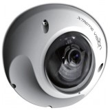 XCB-N9071 IP Camera