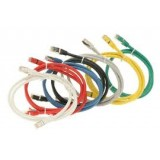 CAT6 3Mtr Patch Chord